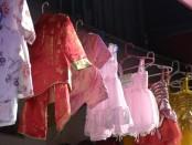 Schadstofffreie Babykleidung
