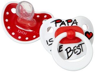 Papa ist the best von Fashy von amazon*