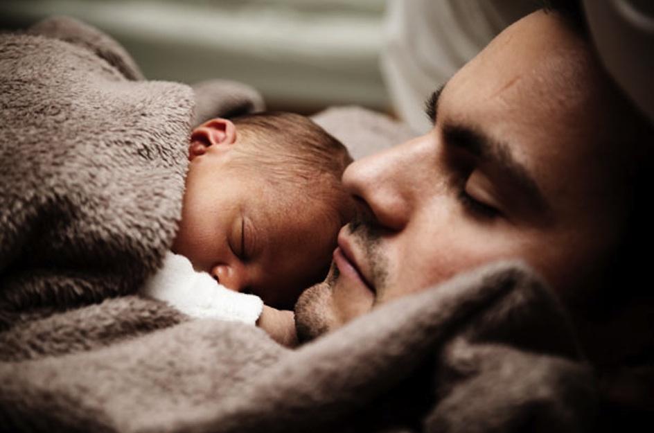 Gesunde Umgebung für Ihr Baby