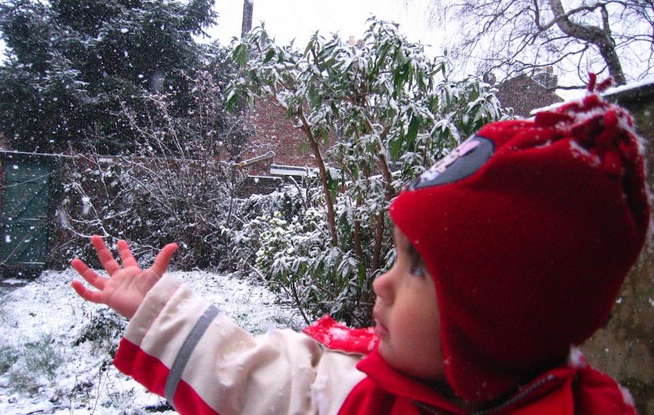 Kindersicherheit beim skifahren 2 mein kind soll skifahren lernen