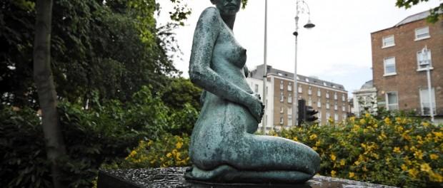 Schwangerschaft über 40
