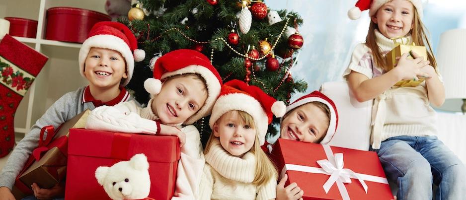 geschenke zu weihnachten f r kinder 7 14 jahre. Black Bedroom Furniture Sets. Home Design Ideas
