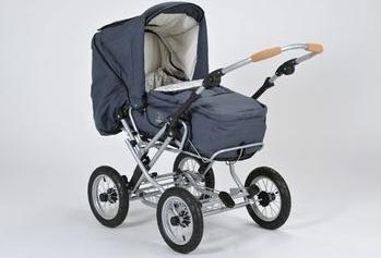 naturkind-kinderwagen-terra