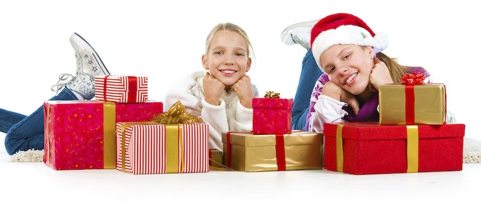 weihnachtsgeschenke f r kids. Black Bedroom Furniture Sets. Home Design Ideas