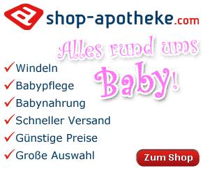 Babyartikel bei Shop-Apotheke.com
