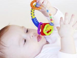 babyspielzeug-6-monate