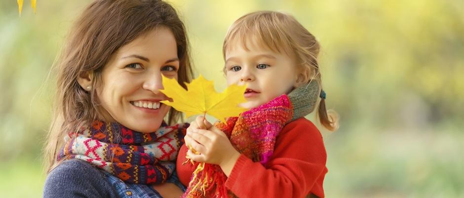 Für Kids Mütter Und Die Großen: Mode-Statement Mit Sparpotenzial Für Kleine Prinzessinnen