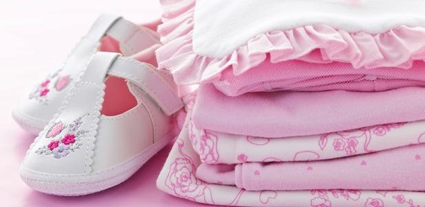 Erstausstattung Baby Berechnen : erstausstattung f r das baby ~ Themetempest.com Abrechnung
