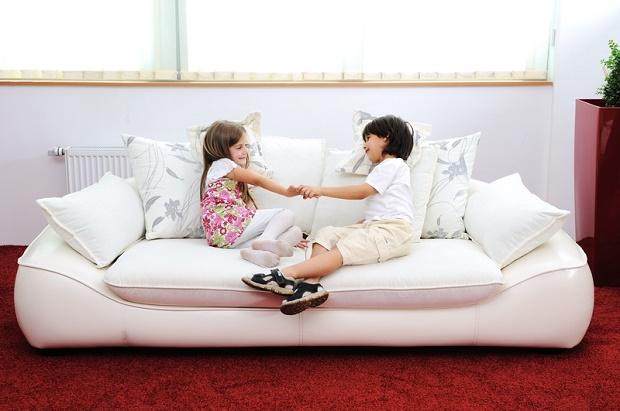 Familienleben entdecken mit IKEA
