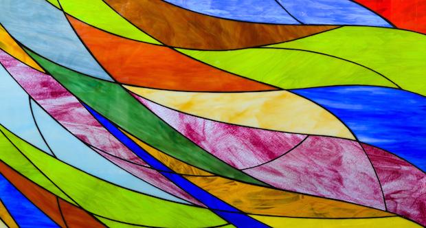 Grune farbe herstellen verschiedene ideen for Raumgestaltung nach infans