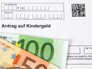 Kindergeld Auszahlungstermine 2015