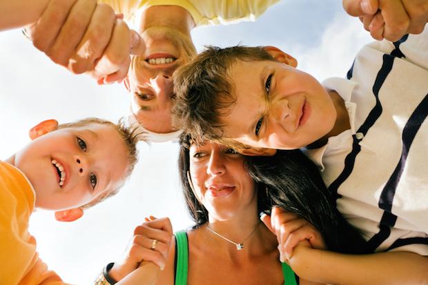 Packen für den urlaub mit kindern 4 an und abreise mit kindern