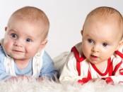 Mode fürs Baby 2015