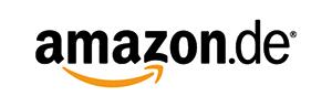 Amazon-Gutscheine & Rabatte