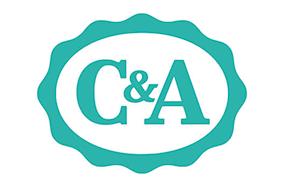 C&A-Gutscheine & Rabatte