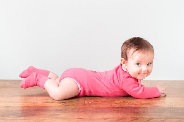 GUTSCHEINE BABY