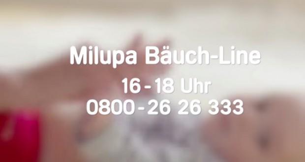 Milupa4