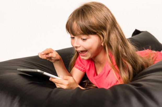 kinder sitzsack bewertung grijzemuren. Black Bedroom Furniture Sets. Home Design Ideas