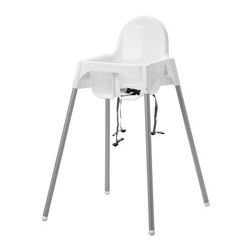 Ikea Galant Height Adjustable Desk ~ Kinderhochstuhl Test & Vergleich 2016 2017 + Top 3 Kinderhochstühle