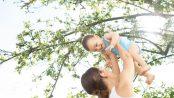 Allergiepraeventation bei Babys | © Aptamil