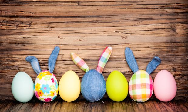 Ostern ohne Eier? | © panthermedia.net /sunemotion