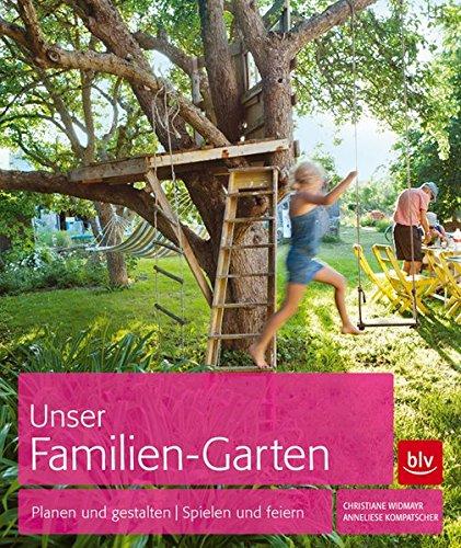 Ein Spielparadies Für Euren Garten Macht Euren Kids Eine Freude