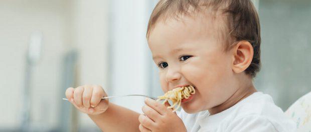 Gutes Essen als Baustein guter Gesundheit |© panthermedia.net / Komokvm