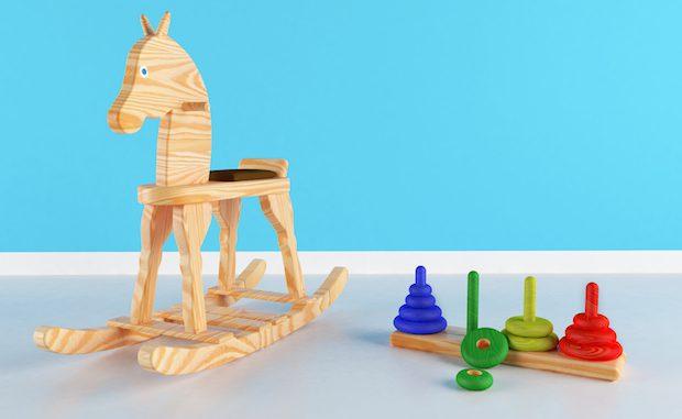 Das Moderne Babyzimmer Einrichten – Babymöbel Für Das Zimmer Eurer