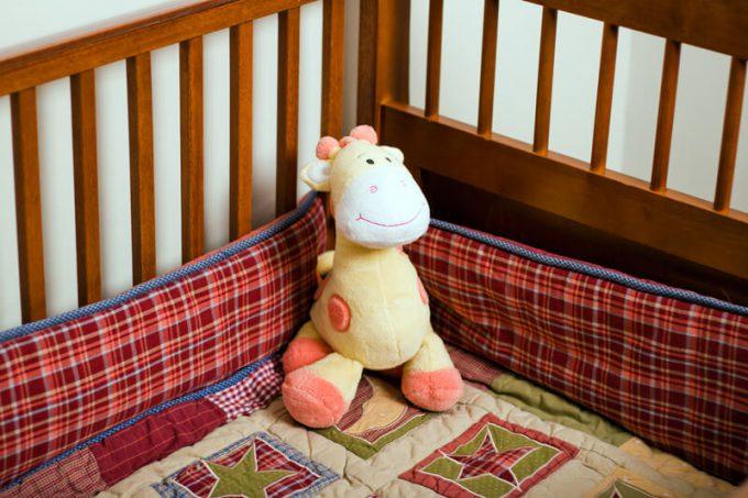 Kindervorbereitung | © panthermedia.net /markcarper